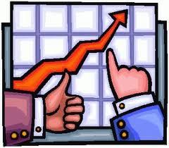 PinoyInvestor Academy - Technical Analysis - chart 2