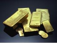PinoyInvestor Academy - Technical Analysis - gold