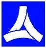 Angping & Associates Securities