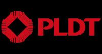 Philippine Long Distance Telephone Company (TEL)