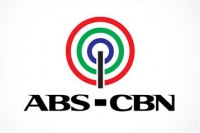 ABS-CBN Corporation (ABS)