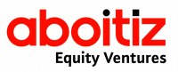 Aboitiz Equity Ventures, Inc. (AEV)