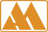 Atlas Consolidated Mining and Development Corporation (AT)