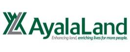 Ayala Land1