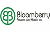 Bloomberry Resorts Corporation (BLOOM)