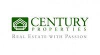 Century Properties Group, Inc. (CPG)