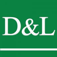 D&L Industries, Inc. (DNL)