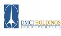 DMCI Holdings, Inc. (DMC)
