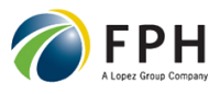 First Philippine Holdings Corporation (FPH)