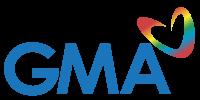 GMA Network, Inc. (GMA7)