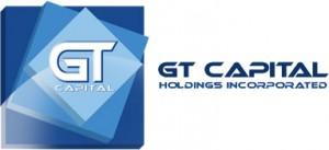 GT Capital Holdings, Inc. (GTCAP)