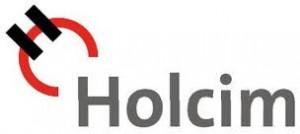 Holcim Philippines, Inc. (HLCM)