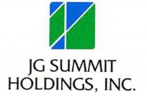 JG Summit Holdings, Inc. (JGS)