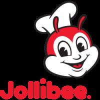 Jollibee Foods Corporation (JFC)