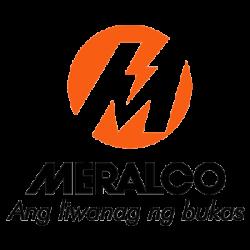 Manila Electric Company (MER)