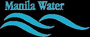 Manila Water Company (MWC)