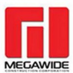 Megawide Construction Corporation (MWIDE)