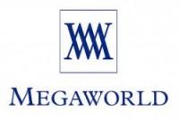 Megaworld Corporation (MEG)