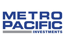 Metro Pacific Investments Corporation (MPI)
