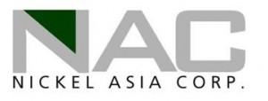 Nickel Asia Corporation (NIKL)