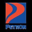 Petron Corporation (PCOR)
