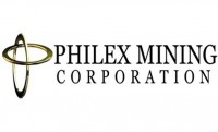 Philex Mining Corporation (PX)