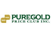 Puregold Price Club, Inc. (PGOLD)