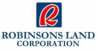 Robinsons Land Corporation (RLC)