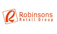 Robinsons Retail Holdings, Inc. (RRHI)