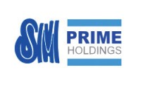 SM Prime Holdings, Inc. (SMPH)
