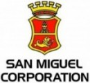San Miguel Corporation (SMC)