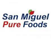 San Miguel Pure Foods Company Inc. (PF)