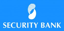 Security Bank Corporation (SECB)