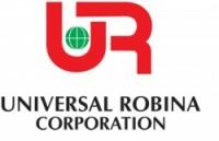 Universal Robina Corporation (URC)
