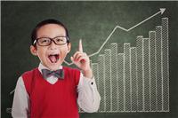 kid-wise-investor