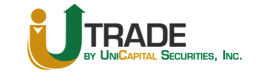 unicapital securities