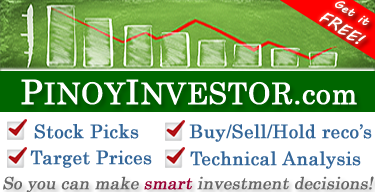 See all awesome STOCK REPORTS in PinoyInvestor! (size 250x250)