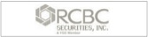 rsec-rcbcsecurities