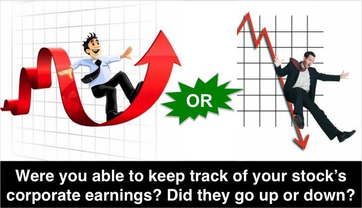 earnings 3